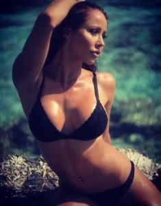 dk3-235x300 Breast Augmentation Beverly Hills | Los Angeles CA