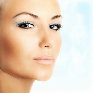 What Are The Signs Of Infection After Rhinoplasty?