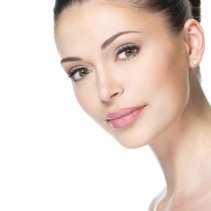 What Is The Difference Between Rhinoplasty And Septoplasty?