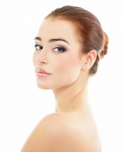 What Are The Alternatives To Surgical Rhinoplasty?